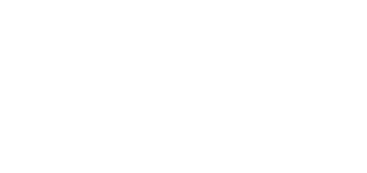 Takfornying Larvik AS